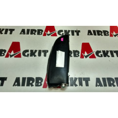 8200724241 AIRBAG LEFT-hand SEAT, DACIA,RENAULT Duster (HS-10),WIND 2010 - 2013,2010 - 2013