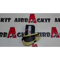 06788SJDG80 AIRBAG LEFT-HAND SEAT HONDA FRV (BE1/BE3) 2004 – 2010