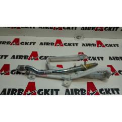 60666825 AIRBAG CURTAIN RIGHT ALFA ROMEO 156 1997 - 2003