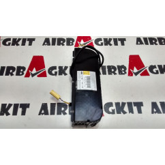 3M51R611D11AG AIRBAG LEFT-hand SEAT FORD C - MAX / GRAND C-MAX,Kuga 1st GEN 2003 - 2007,2007 - 2010,2008 - 2013