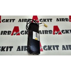 3M51R611D10AG AIRBAG SEAT RIGHT FORD C - MAX / GRAND C-MAX,Kuga 1st GEN 2003 - 2007,2007 - 2010,2008 - 2013
