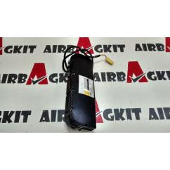 3M51R611D10AG AIRBAG ASIENTO DERECHA FORD C- MAX / GRAND C-MAX 1ª GEN 2003 - 2007, 2007 - 2010, Kuga 2008 - 2013