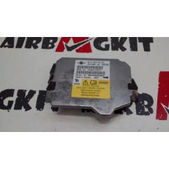 65773451779 SWITCHBOARD MINI R50 (ONE/ ONE D/ COOPER) 2000 – 2006