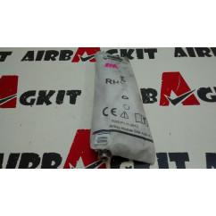 985H13039R AIRBAG ASIENTO DERECHA DACIA Dokker (FE/KE desde 09/12) 2012 - 2017, Lodgy (JS Desde 04/12) 2012 - 2016