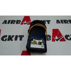 12759971 AIRBAG LEFT-hand SEAT SAAB 9-3 2nd GENER. 2003 - 2007