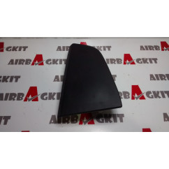 24437227 AIRBAG SEAT RIGHT OPEL VECTRA C 2002 - 2005