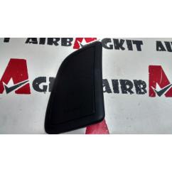 8585068KA0 AIRBAG LEFT-HAND SEAT, NISSAN,SUZUKI, PIXO,ALTO 2009 - 2012,2009 - 2015