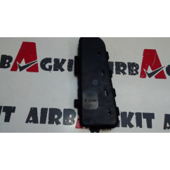 8200371819A AIRBAG SEAT RIGHT NISSAN,RENAULT MEGANE,FIRST,SCENIC 2 2002 - 2008,2 2003 - 2009,P12 2002 - 2008