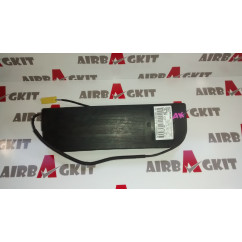 AIRBAG SEAT RIGHT FORD FOCUS 2nd GENER. 2004 - 2008,2 nd GENER. 2008 - 2011 (RESTY)
