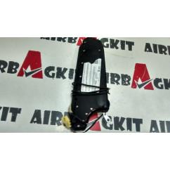 3C0880241C AIRBAG ASIENTO IZQUIERDO VOLKSWAGEN PASSAT B6 (2005-2010)
