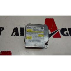 8625131060 ECU SSANGYONG ACTYON C05 2006 - 2011