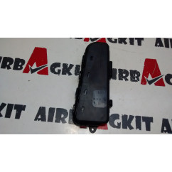 8200371806 AIRBAG LEFT-hand SEAT, NISSAN,RENAULT MEGANE,FIRST,SCENIC 2 2002 - 2008,2 2003 - 2009,P12 2002 - 2008