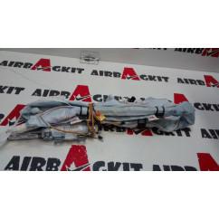 1756458 AIRBAG CORTINA DERECHO FORD Kuga 2008 - 2013