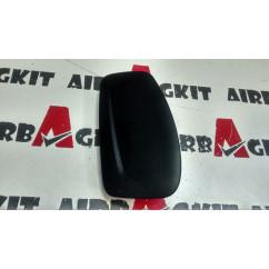55702954 AIRBAG SEAT RIGHT FIAT GRANDE PUNTO,LINEA,PUNTO EVO 2005 - 2007 (BLUE LOGO),2009 - 2011,2007 - PRESENT