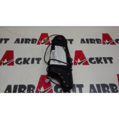 8P3880242A AIRBAG ASIENTO DERECHA AUDI A3 2ª GENER. 8P 2003-2012