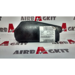 8216SG AIRBAG LEFT-HAND SEAT, PEUGEOT 308 2007 - 2014