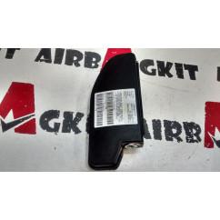 8216PG AIRBAG ASIENTO IZQUIERDO CITROEN C4 PICASSO 2006-2007-2008-2009-2010-2011-2012-2013 (1 y 2 conectores)