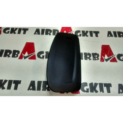55702953 AIRBAG LEFT-HAND SEAT, FIAT GRANDE PUNTO,LINEA,PUNTO EVO 2005 - 2007 (BLUE LOGO),2009 - 2011,2007 - PRESENT