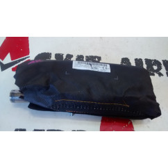 985H10581R AIRBAG LEFT-hand SEAT, DACIA SANDERO,Logan II MCV Break (from 13),Logan II (L8 From 13) 2014 -,2013 - 2016,B8...