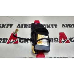 607792800E AIRBAG LEFT-HAND SEAT, KIA CEED 2007 - 2012