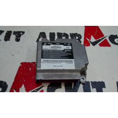 46842421 CONTROL UNIT ALFA ROMEO 147 2000 - 2004