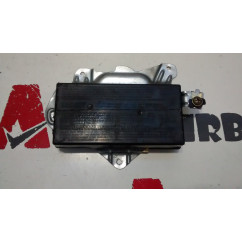 2208600405 AIRBAG DOOR RIGHT MERCEDES-BENZ S-CLASS W220 2000 - 2005