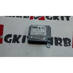 9659532380 ECU CITROEN C5 1st GENER. (D) 2001-2004