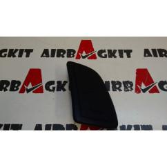 8535079J00 AIRBAG SEAT RIGHT SUZUKI SX4 2006 - 2009
