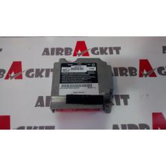 60683300 CONTROL UNIT ALFA ROMEO GT 2004 - 2010 (937)