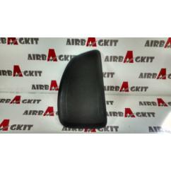 13213584 AIRBAG LEFT-HAND SEAT OPEL CORSA D 2004 - 2014