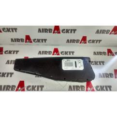 985L16600R AIRBAG LEFT-HAND SEAT, RENAULT MEGANE 3 2008 - 2016