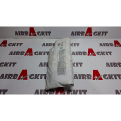 AIRBAG SEAT RIGHT SIDE FIAT,FORD,LANCIA 500,DELTA,KA 2007 - 2015,2008 - 2014,2009 - 2014