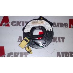 F0WG6211L RING HONDA CIVIC 2006 - 2011