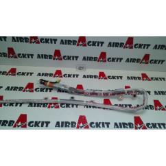98251AG020 AIRBAG CORTINA DERECHO SUBARU Legacy BL/BP (4) 2003 - 2009