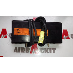 98201AG000 AIRBAG SEAT RIGHT SUBARU Legacy BL/BP (4) 2003 - 2009