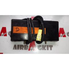 98201AG000 AIRBAG ASIENTO DERECHA SUBARU Legacy BL/BP (4) 2003 - 2009