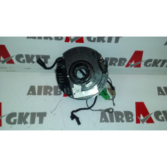 A4514602918 RING SMART FORTWO 2nd GEN. W451 2007 - 2014