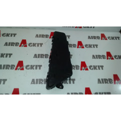 8200468537A AIRBAG LEFT-HAND SEAT, RENAULT LAGUNA 2 2000 - 2008