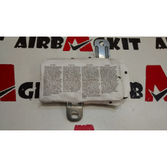 72127226163 AIRBAG DOOR RIGHT BMW 7-SERIES (E65) 2002 -2008
