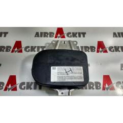 1708600505 AIRBAG DOOR LEFT MERCEDES-BENZ a-CLASS SLK 1st GENER. R170 1996 - 2004