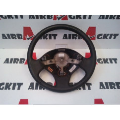 7700432843F steering WHEEL RENAULT KANGOO 1st GEN. 1997 - 2003