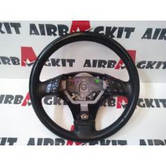 GS13102320 steering WHEEL MAZDA 6 1st GENER. 2002 - 2007
