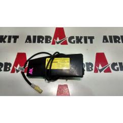 2L88921500 AIRBAG SEAT RIGHT HYUNDAI I30 (FD) 2007 - 2012