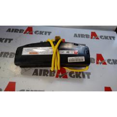 78050TF0E00 AIRBAG ASIENTO DERECHA HONDA JAZZ 2008 - 2015