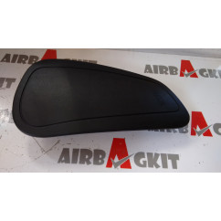 4548600902CN4A AIRBAG LEFT-HAND SEAT SMART FORFOUR 2004 - 2006