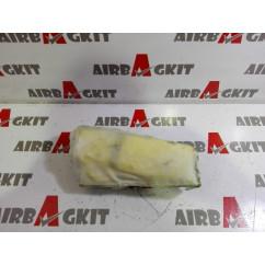 51722943 AIRBAG ASIENTO IZQUIERDO FIAT CROMA 2005 – 2011