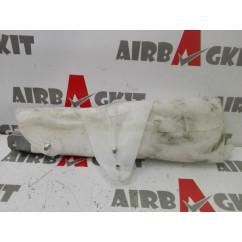 907238707VJ3 AIRBAG SEAT LEFT LEXUS LS 460/600H 2006 - 2009