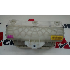 24451349 AIRBAG DASHBOARD OPEL ASTRA H 2004 - 2010