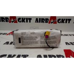 8E0880204E AIRBAG DASHBOARD AUDI A4 (8E) B6 2001 - 2004