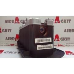 AIRBAG DASHBOARD DACIA Duster (HS-10) 2010 - 2013
